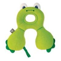 兒童節禮物Children's Day到BenBat兒童(1-4歲)防落枕動物造型護頸枕(顏色隨機)