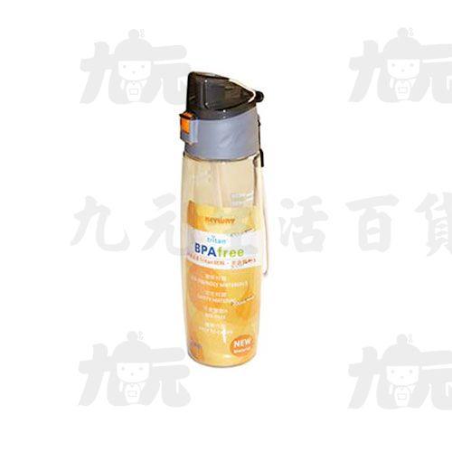 【九元生活百貨】聯府EH-600補給站600CC吸管水壺休閒壺EH600