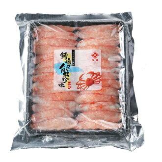 鱈場蟹珍味蒲鉾250G