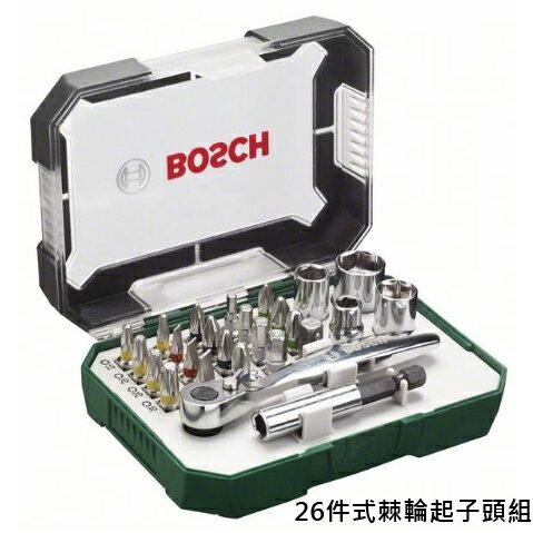德國 博世 BOSCH GO 3.6V 鋰電起子機 無開關設計 拆卸 螺絲 螺絲起子 十字起子 一字起子 6