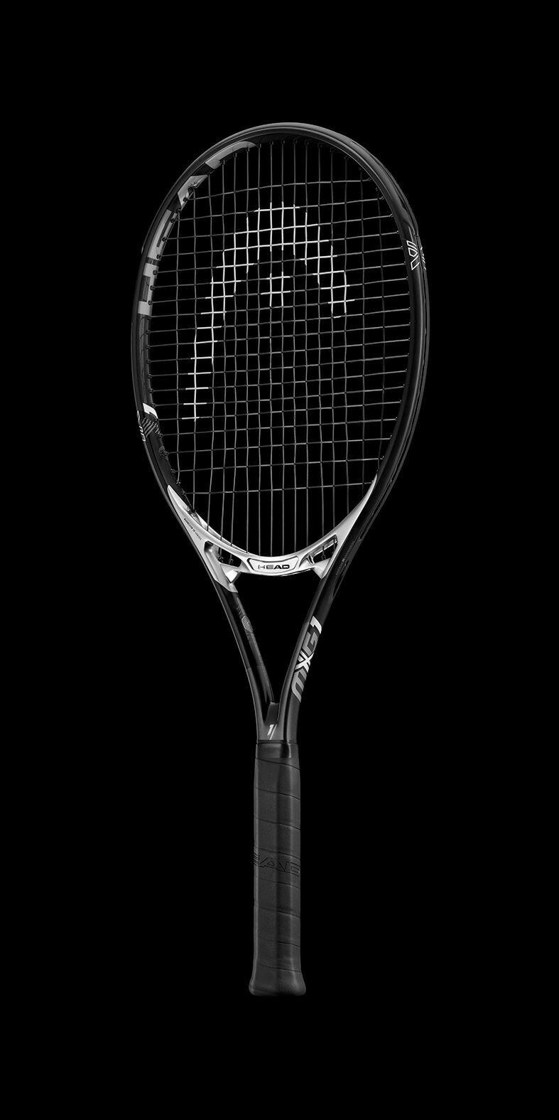 2018 Head MXG 1 專業網球拍