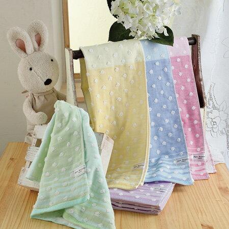 taoru:【taoru】小不點兒-日本浴巾60x120cm(浴巾、紗毛巾)-柔柔的、軟軟的,擁有幸福手感的毛巾