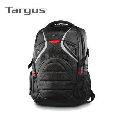 <br/><br/> Targus 17.3