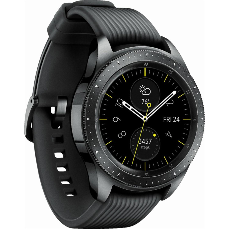 samsung galaxy watch 1.3 吋 lte 版