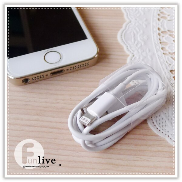【aife life】iphone充電線/數據 充電線/Apple 蘋果手機/手機電源線/iphone6 Plus ipad mini