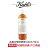 《樂天雙十一11 / 06 00:00開搶》契爾氏 Kiehl's 金盞花植物化妝水 250ML 公司貨 / 專櫃貨 / 含中標 / 含國際條碼 0