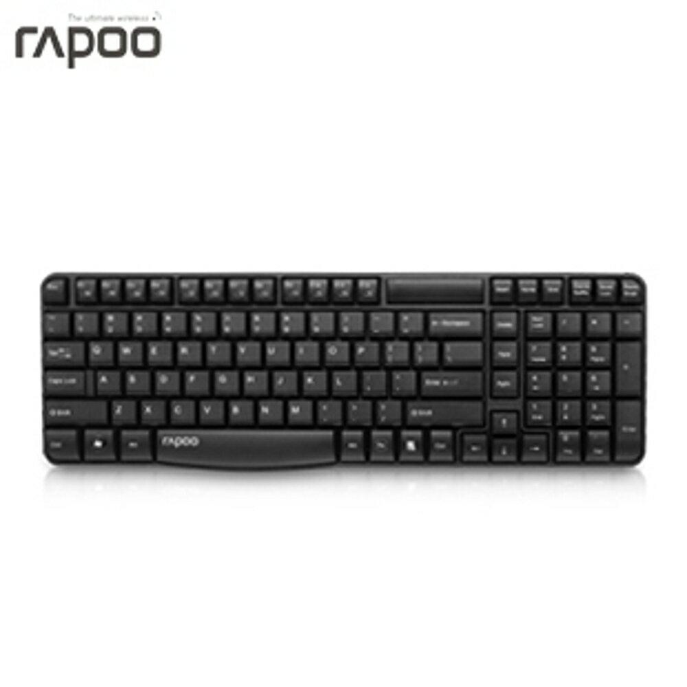 無線鍵盤 無線鍵盤 靜音鍵盤 鍵盤 電腦鍵盤 商務鍵盤 清涼一夏特價