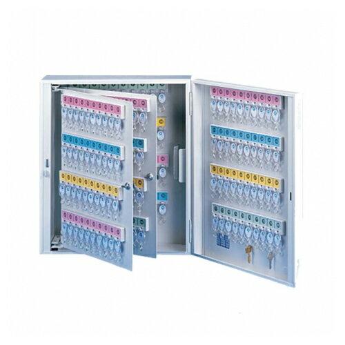 鑰匙收納箱 可放240支 / 個 SK-240