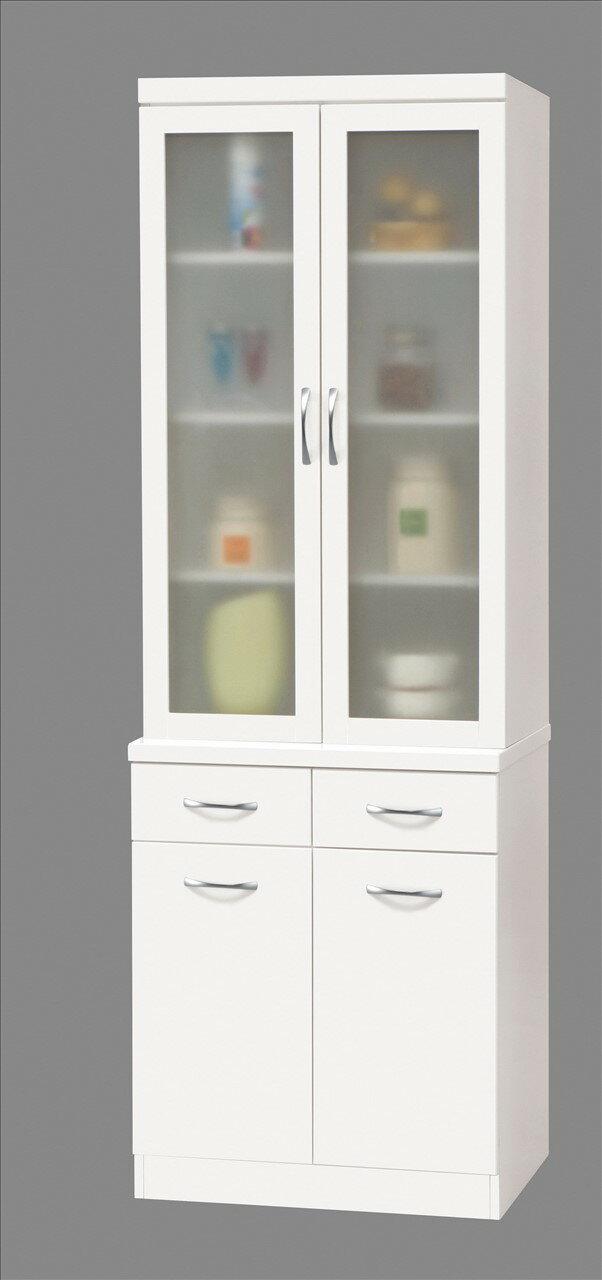 【石川家居】KM-934-2 雅典娜2.2尺餐櫃/收納櫃/置物櫃 (不含其他商品) 高雄到台北滿五千享折扣