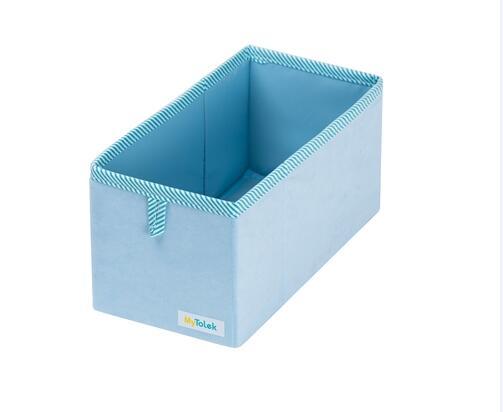 【六月 】收納 收納盒 收納箱 收納櫃 MyTolek 童樂可-中格抽