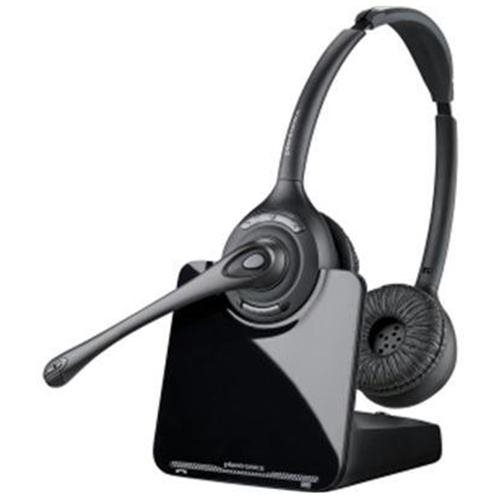 Plantronics 84692 11 CS510 Over the Ear W Lifter