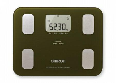 OMRON歐姆龍體脂肪計HBF-251,限量加贈專用提袋(送完為止)