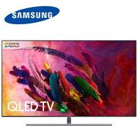 Samsung LED電視推薦到【SAMSUNG 三星】75吋 QLED電視 QA75Q7FNAWXZW【三井3C】就在SANJING三井3C推薦Samsung LED電視