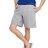 ★現貨+預購★Shoestw【C85653】Champion 服飾 C85653 短褲 棉短褲 美規 高磅數 4種顏色 男生尺寸 3