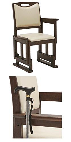 5段可調式木餐椅KSC-868*日本進口*『康森銀髮生活館』無障礙輔具專賣店 1