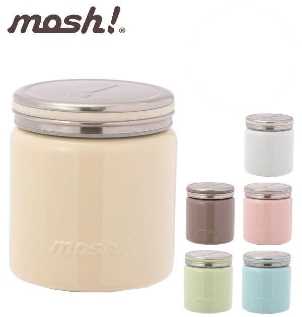 日本Moch!/不鏽鋼熱水瓶/9×9.6cm/dmfp300。共3色-日本必買 日本樂天代購(2627*0.3)