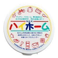 日本製 HIGH HOME 清潔 去污清潔劑