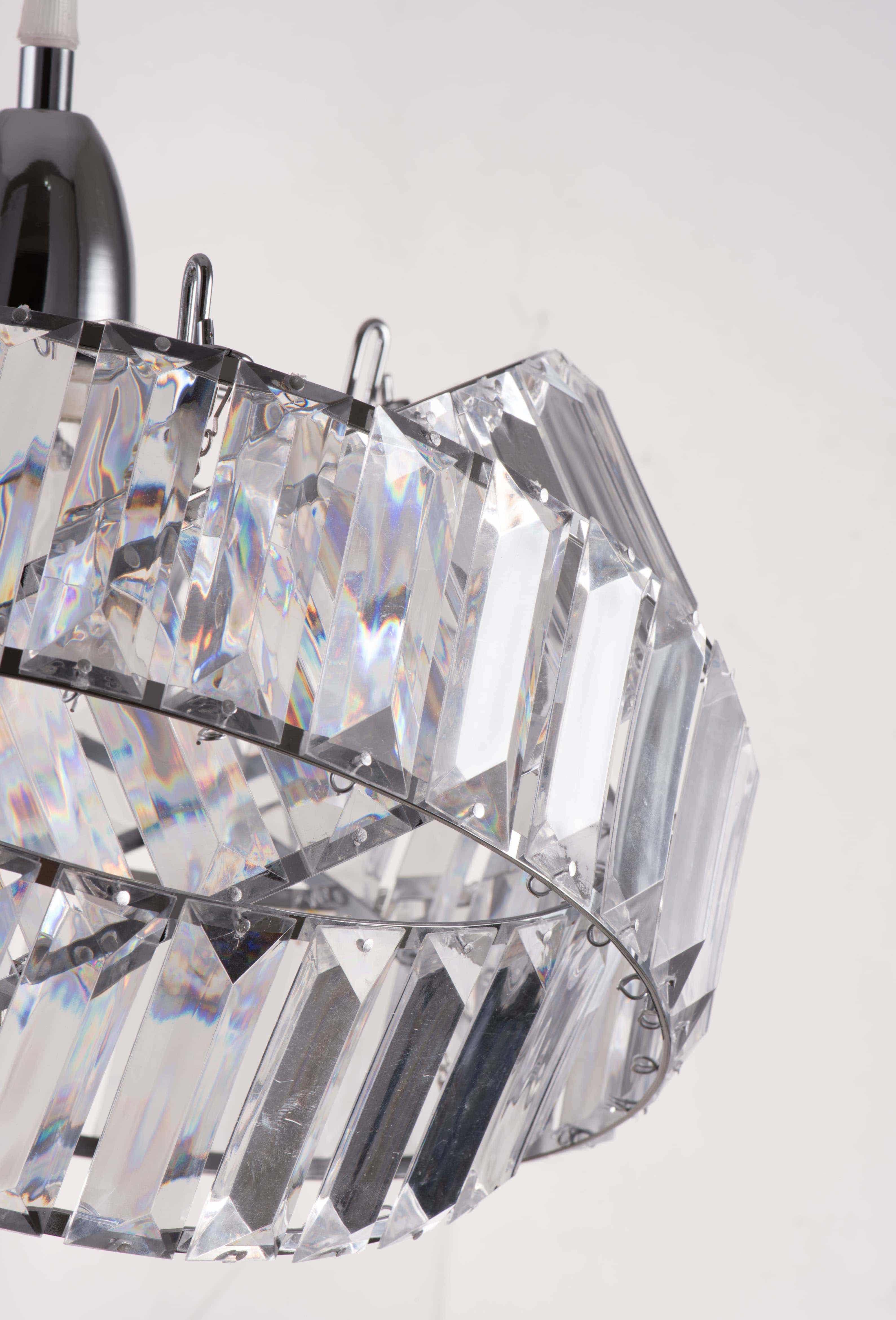 三環戒吊燈-BNL00068 2
