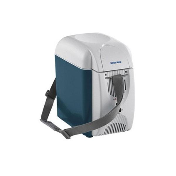 【出清品】MOBICOOLT-07-DC冷熱兩用箱