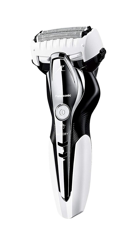 【一期一會】【日本現貨】日本 Panasonic國際牌 ES-ST2Q 電動刮鬍刀 電鬍刀 IPX7 ST2Q ST2P 後繼機 日本原裝 5