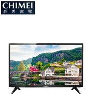 CHIMEI奇美 LED電視推薦到【奇美】50吋 4k2k液晶數位 內建安卓系統 愛奇藝《TL-50M280》全新保固3年就在丹尼爾3C影音家電館推薦CHIMEI奇美 LED電視