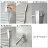 EC031 太空鋁毛巾架 浴室毛巾架 浴室置物衣架 4