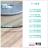 【 EASYCAN  】J3078 玻璃轉盤 易利裝生活五金 餐桌轉盤 房間 臥房 衣櫃 小資族 辦公家具 系統家具 3