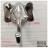 【 EASYCAN  】653-1 大象掛勾 易利裝生活五金 鋅合金 房間 臥房 衣櫃 小資族 辦公家具 系統家具 1