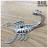 【 EASYCAN  】656-1 蠍子掛勾 易利裝生活五金 鋅合金 房間 臥房 衣櫃 小資族 辦公家具 系統家具 1