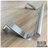 【 EASYCAN  】EC009-2 不鏽鋼毛巾架 易利裝生活五金 門板 抽屜 掛勾 房間 臥房 衣櫃 小資族 辦公家具 系統家具 3
