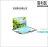 【 EASYCAN  】ESD03ST 不鏽鋼洗碗海棉架 易利裝生活五金 無痕掛鉤 無痕貼 掛勾 房間 臥房 衣櫃 小資族 辦公家具 系統家具 1