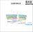 【 EASYCAN  】ESD05ST 不鏽鋼扇型角落架 易利裝生活五金 無痕掛鉤 無痕貼 掛勾 免鑽孔 房間 臥房 衣櫃 小資族 辦公家具 系統家具 1