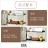 【 EASYCAN  】ECR013 頂天立地組合 易利裝生活五金 房間 臥房 衣櫃 小資族 辦公家具 系統家具 4