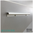 【 EASYCAN  】C102 30cm雙杯架 易利裝生活五金 鋁合金 廚房 餐廳 房間 浴室 小資族 辦公家具 系統家具 3