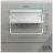【 EASYCAN  】C115 30cm刀架 易利裝生活五金 鋁合金 廚房 餐廳 房間 浴室 小資族 辦公家具 系統家具 2
