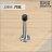 【 EASYCAN  】J3088 不鏽鋼門檔 易利裝生活五金 浴室 廚房 房間 臥房 衣櫃 小資族 辦公家具 系統家具 0
