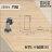 【 EASYCAN  】J3094 不鏽鋼門檔 易利裝生活五金 浴室 廚房 房間 臥房 衣櫃 小資族 辦公家具 系統家具 1