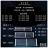 【 EASYCAN  】EC003 多功能伸縮隔板 易利裝生活五金 不鏽鋼 衣櫃 房間 臥房 衣櫃 小資族 辦公家具 系統家具 3