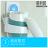 【 EASYCAN  】EC005 吹風機架 易利裝生活五金 浴室 房間 臥房 衣櫃 小資族 辦公家具 系統家具 4