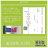 【 EASYCAN  】EC008 不鏽鋼頂天立地架 易利裝生活五金 浴室 廚房 免鑽孔 房間 臥房 衣櫃 小資族 辦公家具 系統家具 6