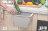 【 EASYCAN 】L 928-可掛式置物桶 易利裝生活五金 廚房清潔桶 垃圾桶 房間 臥房 衣櫃 小資族 辦公家具 系統家具 1