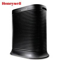 Honeywell 空氣清淨機 HPA-200APTW/ HPA-202APTW (黑) True HEPA抗敏系列 0