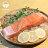 ◇◆易特生鮮◇◆挪威鮭魚菲力★空運冰鮮來台 生食等級★專業去魚鱗處理 安心吃好魚★ 0