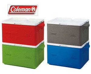 【露營趣】中和安坑 Coleman 31L置物型冰桶 行動冰箱 CM-1329 CM-1330 CM-1331 CM-1332