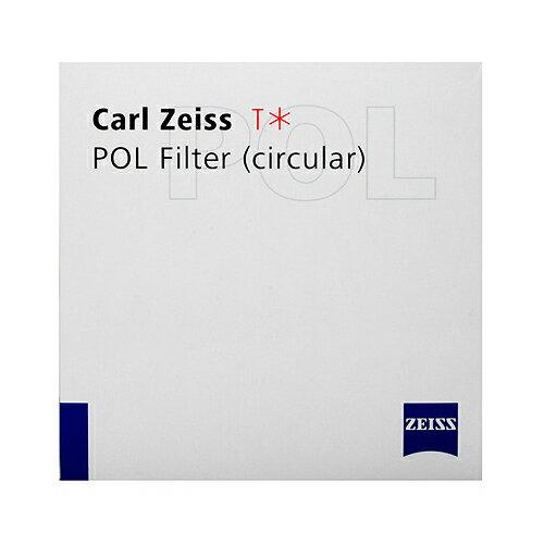 兆華國際有限公司 Carl Zeiss 蔡司 82mm CPL T*鍍膜最高等級偏光鏡 含稅價