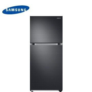 SAMSUNG 500公升1級雙循環雙門冰箱 RT18M6219SG/TW(不鏽鋼)