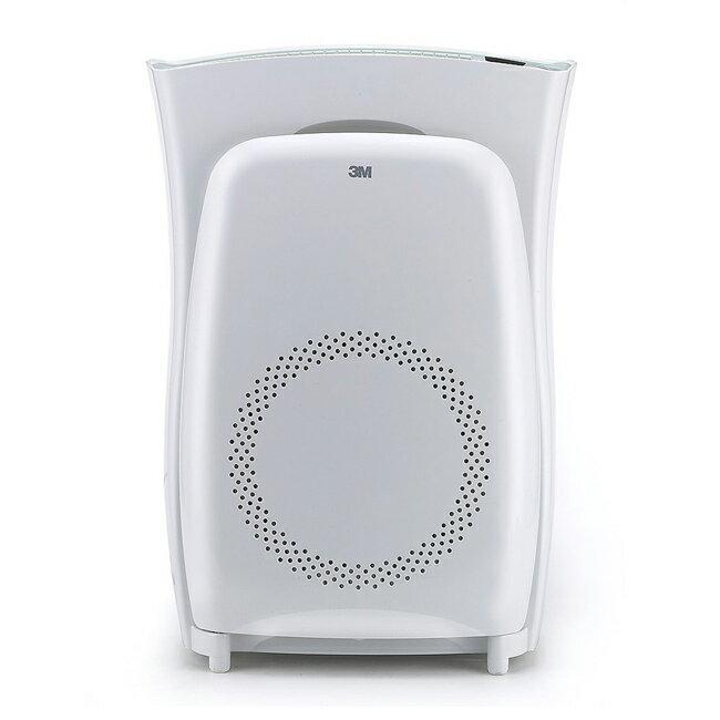 3M 淨呼吸超濾淨型空氣清淨機 (高效版10坪)