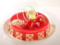 父親節蛋糕推薦到【羅撒蛋糕】父親節蛋糕|「俏佳人」|草莓覆盆子蛋糕|8吋含運特價988元。★5月全館滿499免運就在羅撒蛋糕推薦父親節美食