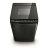 TOSHIBA 東芝 勁流双渦輪超變頻13公斤洗衣機 科技黑 AW-DG13WAG - 限時優惠好康折扣