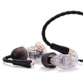 志達電子 UM PRO 50 Westone UMPRO50 五單體耳道式耳機 MMCX換